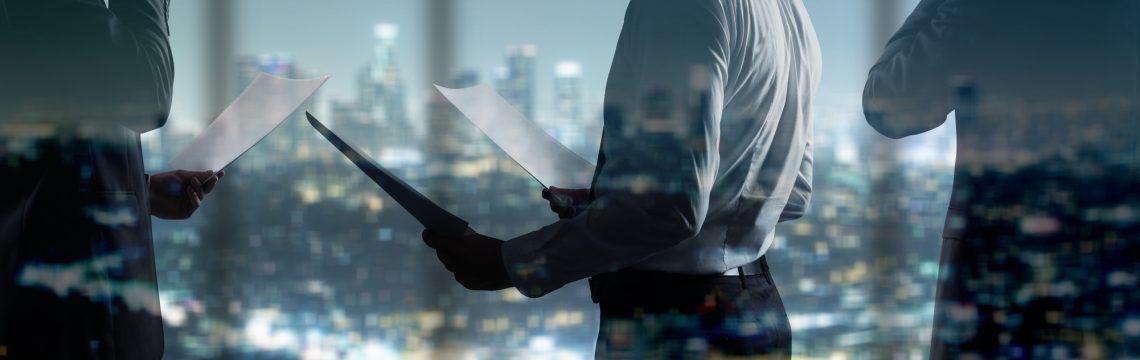 Steuerberatung Wirtschaftsberatung Firmengründung Bulgarien