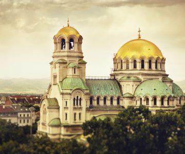 Немски адвокати в София, България