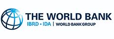 Partner The World Bank